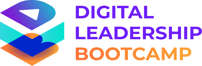 Digital Leadership Bootcamp | Skooldio